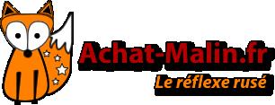 Produits Zinsser au meilleur prix sur Achat-malin.fr